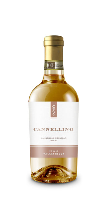 Cannellino d Frascati D.O.C.G.