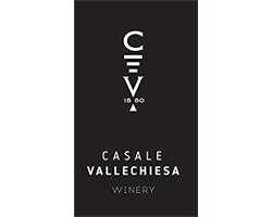 Casale Vallechiesa Winery